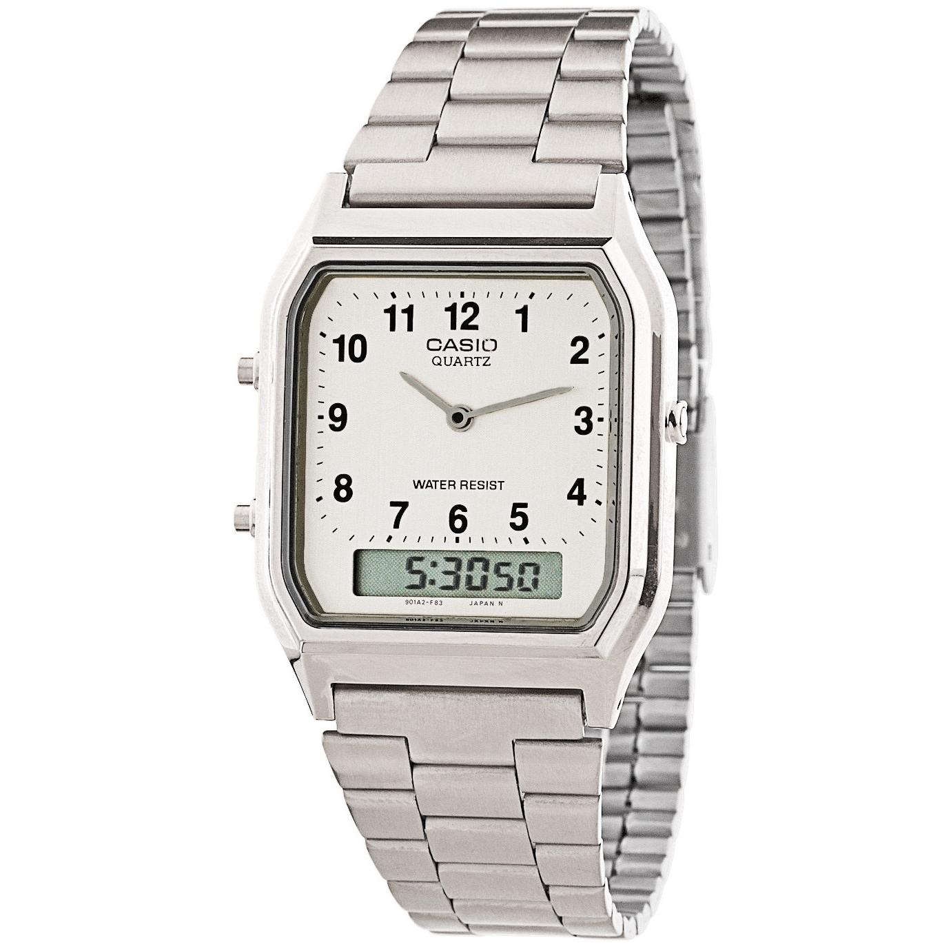 Guantity limitata vendita professionale carino economico nuovi arrivi 6a561 68412 orologi casio vintage ...