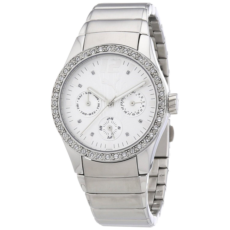 orologi donna puma