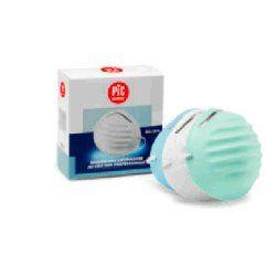 respiratore n95 minsan