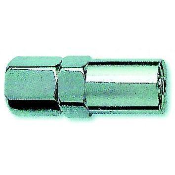 Attacchi Per Tubo Compressore Filetto Femmina 103 1 4 6x14 8022219000857