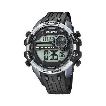 comprare popolare f48a9 c39d1 orologio Calypso uomo K5729_1