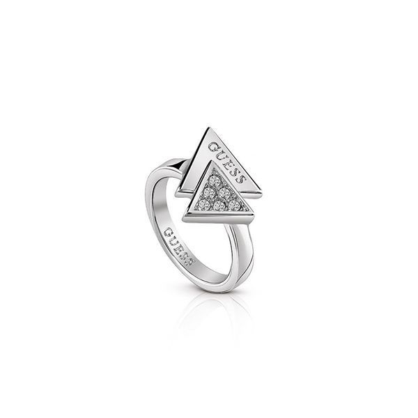 collection entière date de sortie: Garantie de satisfaction à 100% anello Guess donna UBR82025-52