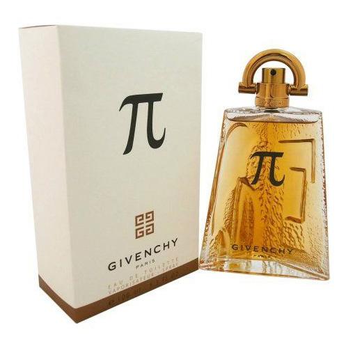 Givenchy Pi Greco 100 ml