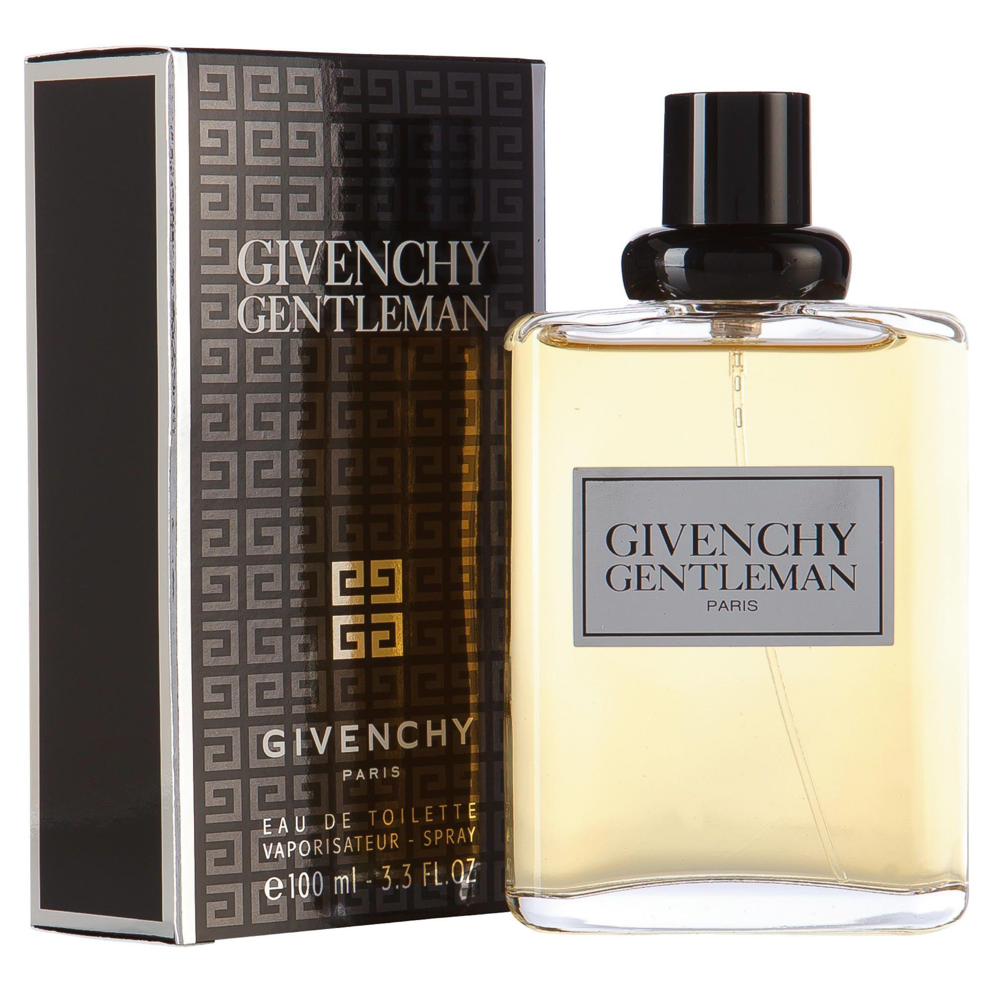Givenchy Profumo 100 ml