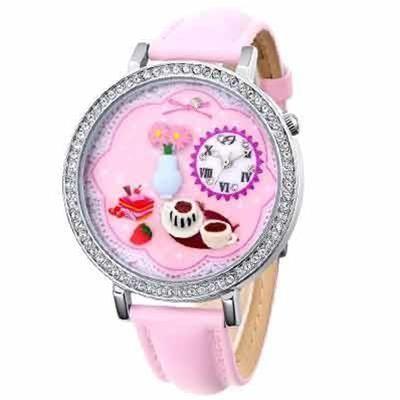 a basso prezzo 080e6 439c6 orologio donna Luca Barra BW171
