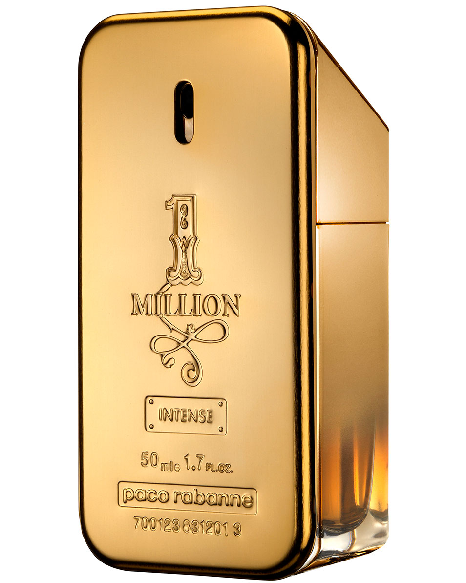 one million profumo uomo 50 ml