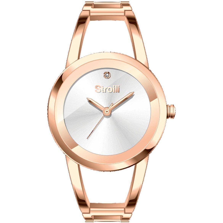 accaparramento come merce rara miglior posto per 100% di alta qualità orologio donna Stroili 1622733
