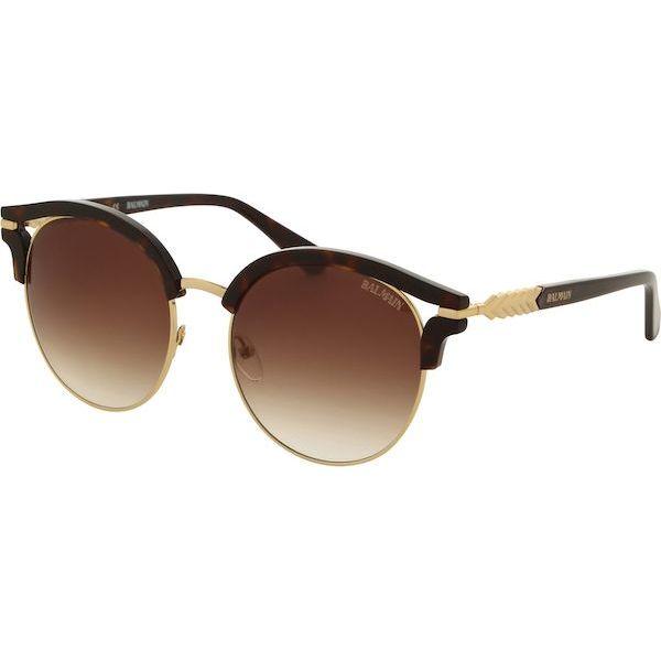prezzo competitivo 211d9 84070 Balmain BL250102 occhiali da sole. 882851360201