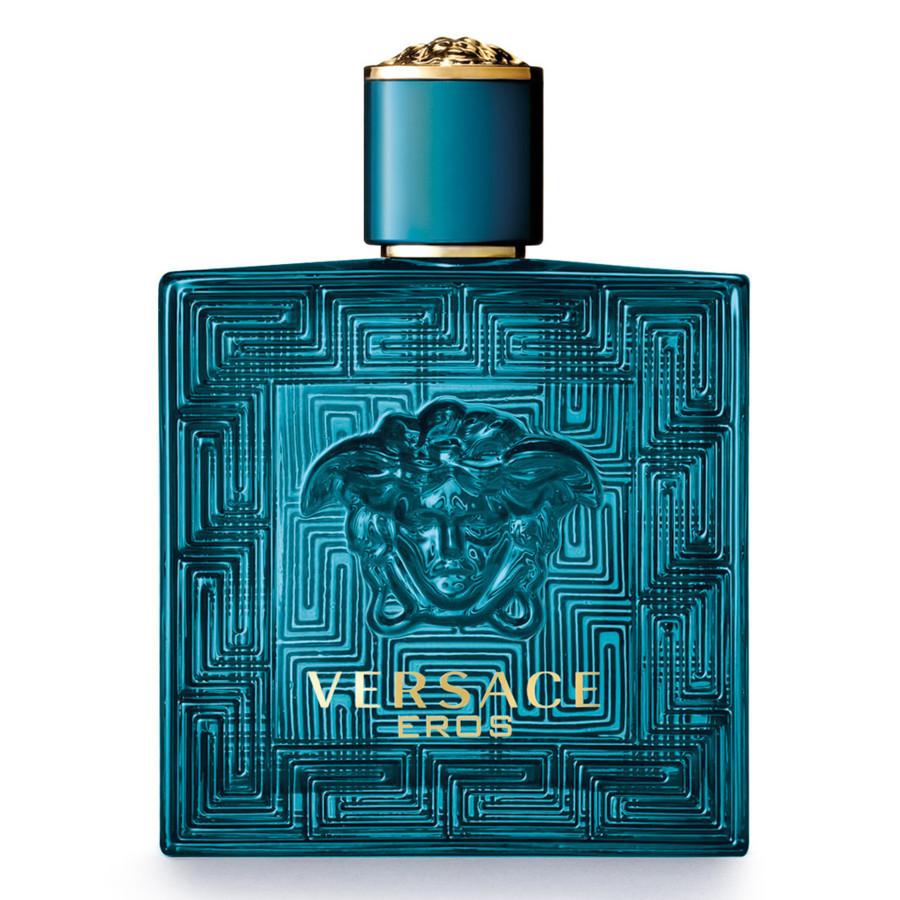 Versace Eros deodorante spray 100 ml
