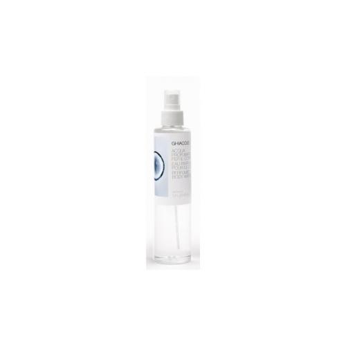 Elementi di Byblos Ghiaccio acqua corpo profumata spray 250 ml